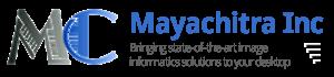 Mayachitra Inc Logo